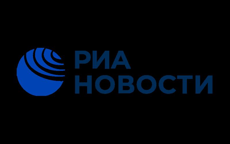 Передовой радиатор охлаждения батарей электротранспорта создали в России
